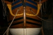 Historic Vessel Conservation Assessment