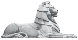 AT-lion